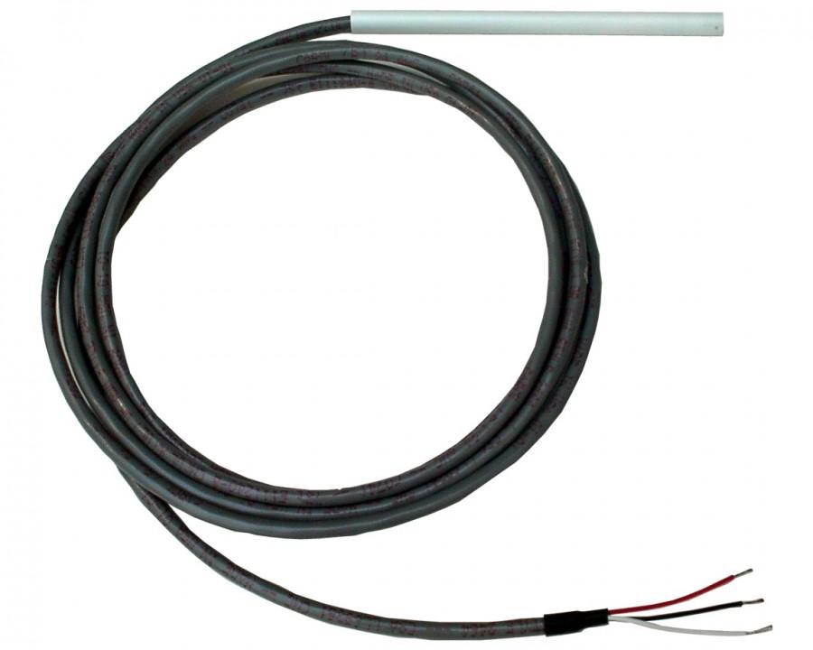 温度センサ- EI-1022