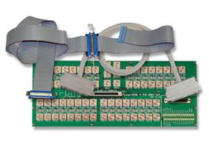 PD-BNC-64