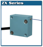 Unimeasure社製ワイヤ式センサ ZXシリーズ